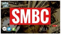 SMBC: Sales Magnet Boot Camp