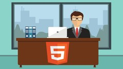 HTML5 - Profissional