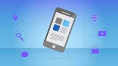 Progressive Web Apps (PWA) - The Complete Guide | Udemy