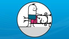 Netcurso-l-art-du-massage-accessible-a-tous-patrice-le-pihive