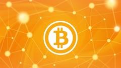 Bitcoin sicher kaufen - So gehts!