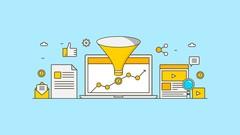Curso Marketing Digital - Vende en tu Negocio Digital