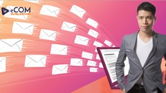 Email Marketing Made Easy List Building for Free Automation