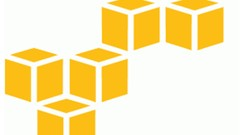 AWS Systems Operations - Associate Practice Tests