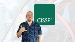 CISSP practice questions #1 - ALL CISSP domains 250 Q - 2019