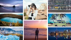 Travel Hacking - Best Tips for Amazing Travelling Experience