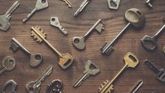 Инфраструктура Открытых Ключей (PKI). Часть № 1.
