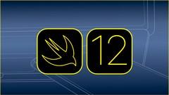 iOS 12 con Swift 4.2: desde cero al desarrollo profesional