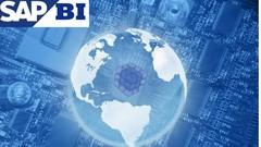 Instalação SAP BI/BW 7.5 FREE - PRATIQUE EM CASA!!