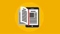 How to Create Ebook Free From Start to Finishing Hindi/Urdu