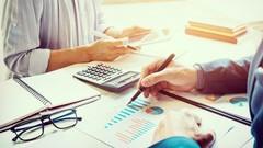 Designing and Performing Financial Audit Sampling Plans