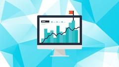 7 FREE Digital Marketing Tools - Effective Online Marketing
