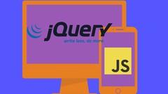 Netcurso-sviluppo-con-javascript-e-jquery