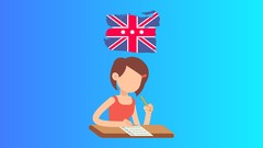 The Complete IELTS Guide