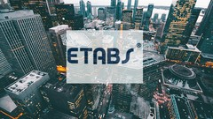 The Complete ETABS Professional- For Structural Engineers