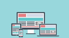 Ecommerce Web Design MasterClass