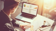 Building Excel-Based Integrated Financial Models