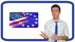 Top 10 EURUSD Expert Advisors - Forex Algorithmic trading
