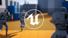 Create Multiplayer Games with C++: Unreal Engine Mastery | Udemy