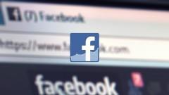 The Basics of Facebook Analytics