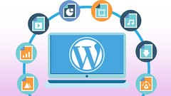 Create WordPress Website To Sell Digital Products NO CODING!