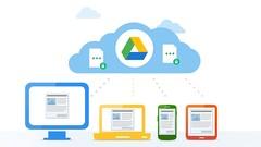 Google Drive - Curso completo