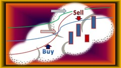 Complete Trading Strategies Course - Beginner to Advanced