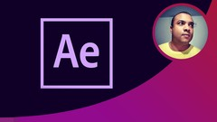 Curso After Effects CC.