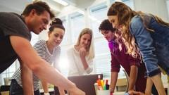 Entrepreneurial Spirit - How to succeed as an entrepreneur