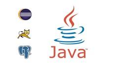 Configurando o ambiente de desenvolvimento em Java