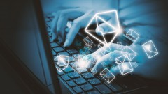 Write Emails that Get Opened and Positive Results