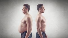 [0-20] The Ultimate Fat Loss Transformation Program