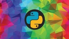 Complete Python 3 Masterclass Journey   Udemy