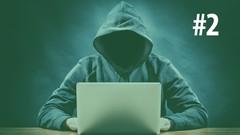 Etyczny Hacking i Bezpieczeństwo IT - poziom zaawansowany