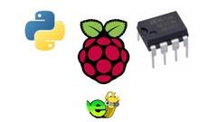 Raspberry Pi na Prática: Aprenda Projetando!