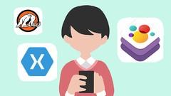 Beginner Bootcamp - Easy Games & Apps in SpriteKit & Xamarin