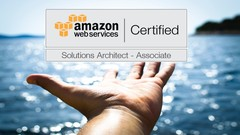 AWS Certified Solutions Architect - Associate Practice 2018