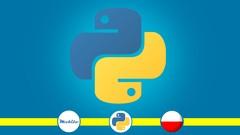 Python dla początkujących