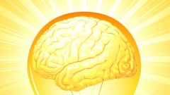 The Neuroscience of Reframing & How to Do It