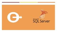 Microsoft SQL Server (70-461) Bölüm 2