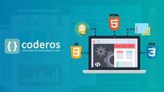 Curso Fundamentos de Front end: HTML, CSS y Javascript