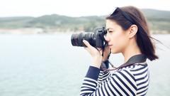 Besser Fotografieren: Dein einfacher Start in die Fotografie