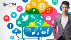 Digital Marketing Strategy & Online Marketing For Beginners