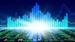 Stock Market: Profitable and Easy Trading Strategies