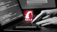 Ruby on Rails: Training and Skills to Build Web Applications