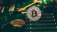 Curso Completo de Bitcoin Criptomoedas na Prática