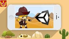 Master en Programacion de Videojuegos con Unity 2017 y c#