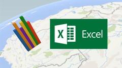 Curso Excel Completo - Desde Principiante Hasta Avanzado