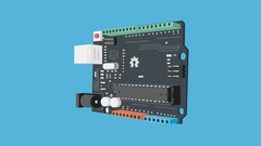 Arduino Zero to Hero