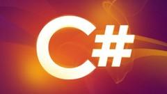 Netcurso - creer-site-web-pro-aspnet-mvc-bootstrap